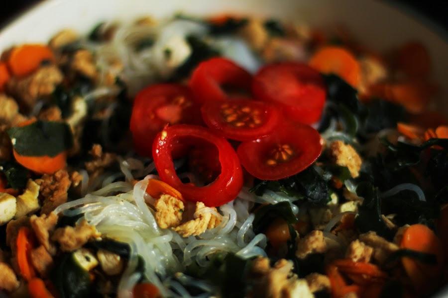 vegan mittag berliin food blog