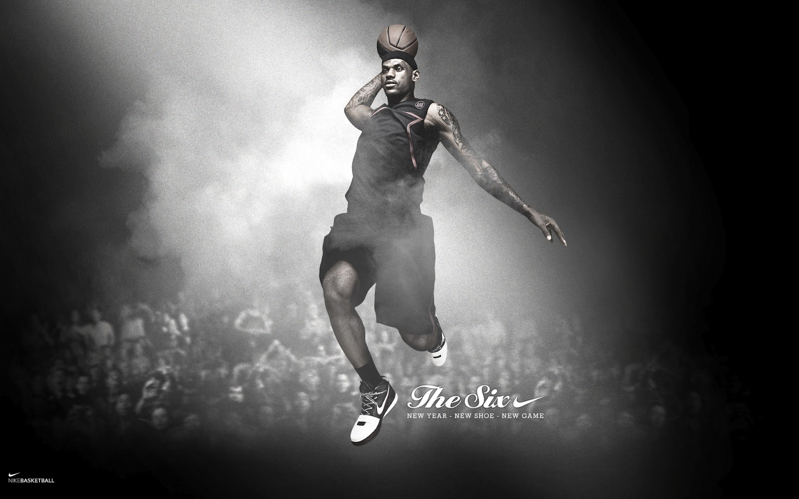 http://2.bp.blogspot.com/-r-HgyhMkEOg/T-127YdJSYI/AAAAAAAACYY/bkrJdRmnt74/s1600/Flying_Lebron_James_Nike_Basketball_Ads_HD_Desktop_Wallpaper-HidefWall.Blogspot.Com.jpg
