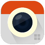 Retrica Aplikasi Keren Untuk Selfie