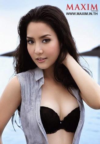 Jakajun Akumsiri Suwannasuk - sexy album