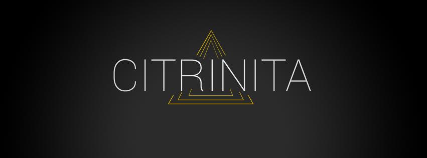 Fábrica  de Roupas Citrinita