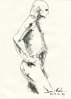 Sketch by David Meldrum 20130126