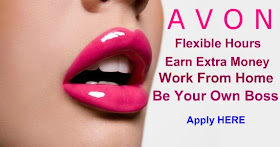 Interested in Joining Avon Chennai?