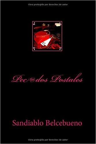 Pec@dos Postales