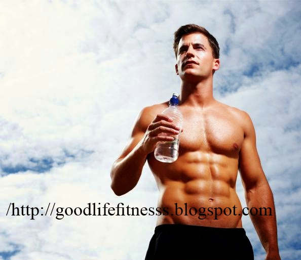 The No-Situp Ab Workout - http://goodlifefitnesss.blogspot.com/