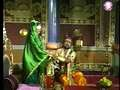 Watch Mahabharat Episode 42
