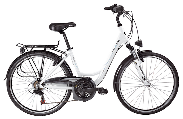 bicicleta-urbana-bh-miami