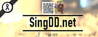 เข้าสู่เว็บไซต์ SingDD.net