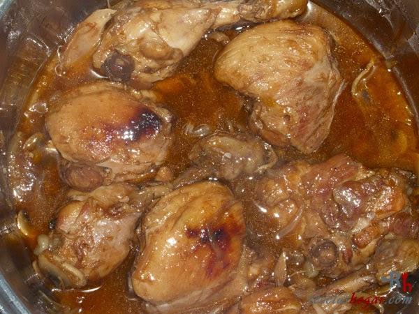 Pollo a la coca-cola-paso-5-3