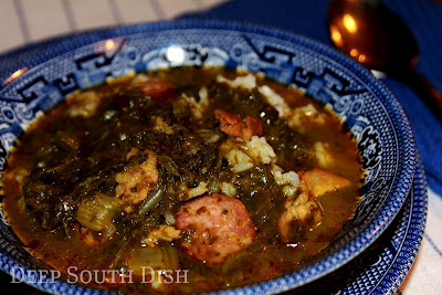 Deep South Dish: Stuff to Make with Ham Bones and Leftover Ham