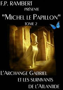 Michel de Papillon