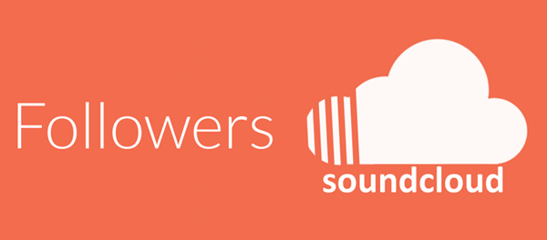 150 Soundcloud Followers
