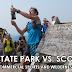New Appalachian Trials Article: Baxter State Park vs. Scott Jurek