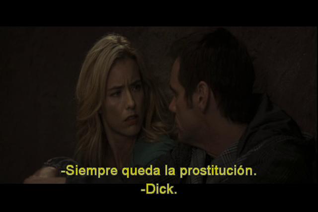 Fun with Dick and Jane 2005 full dvd Mega