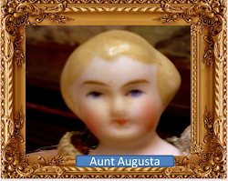 Aunt Augusta