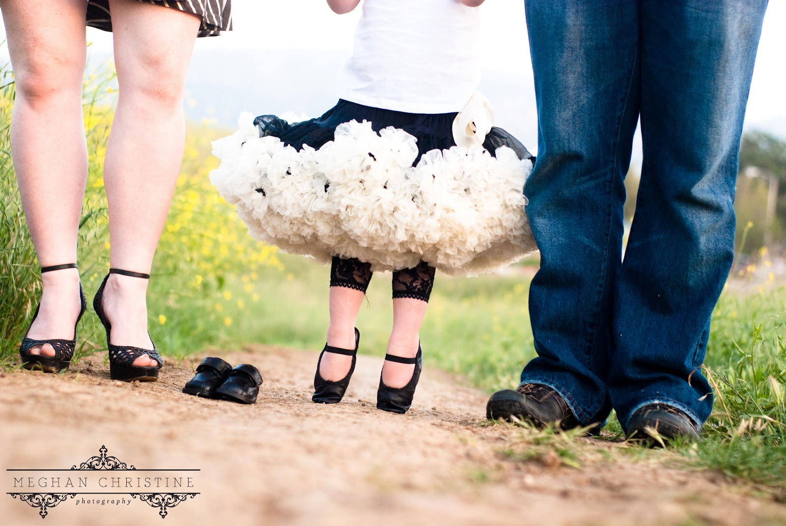 Photography at home ideas family portraits in addition maternity