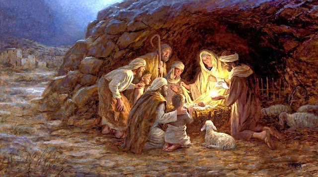http://www.fanpop.com/clubs/christmas/images/2806967/title/nativity-baby-jesus-christmas-2008-photo