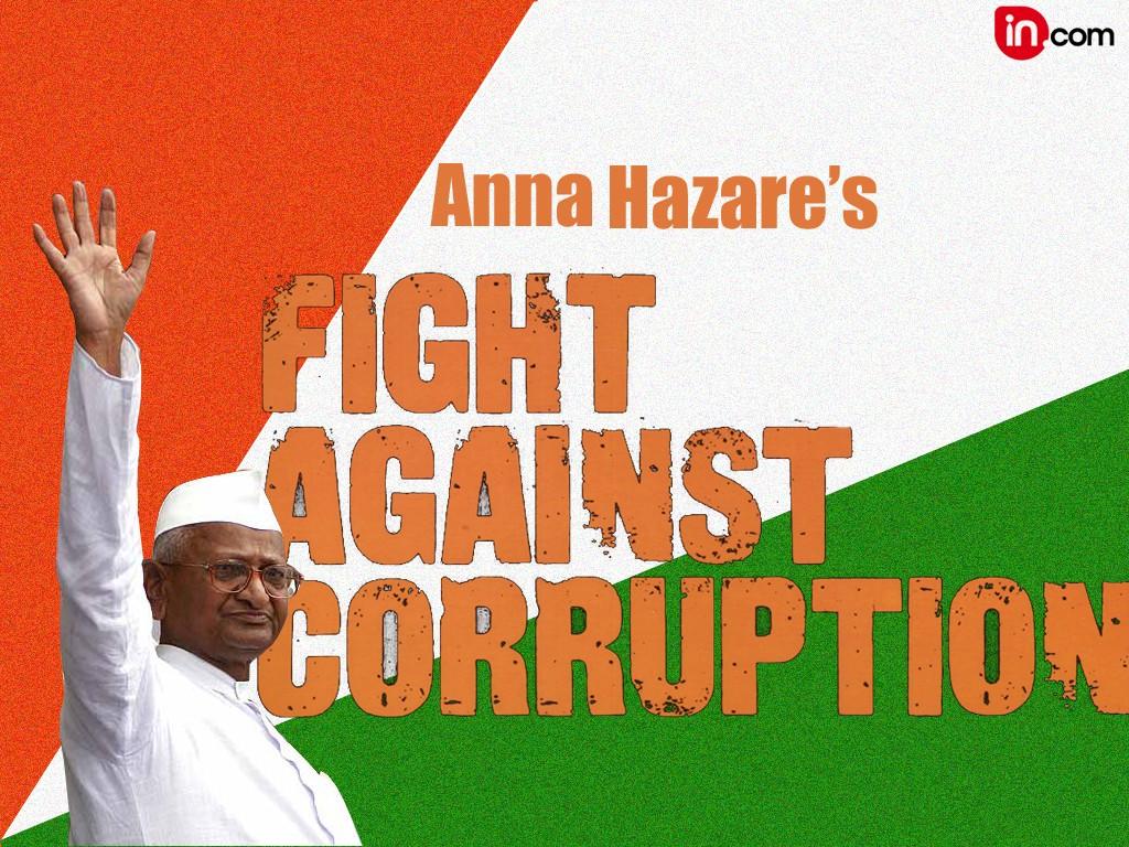 http://2.bp.blogspot.com/-r-_C3x7bwEc/TkpuxfZT17I/AAAAAAAAA64/-HJErHyNFzY/s1600/fight-against-corruption_1024x768.jpg