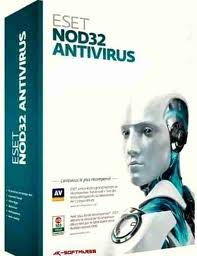 ESET NOD32 Antivirus v 6.0.115.0 RC Crack Keygen Product Full Version