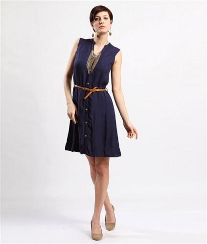 collezione 2013 sezonu elbise modelleri-19