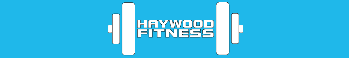Haywood Fitness