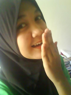 Lyiana Cute