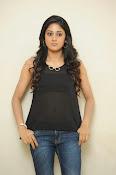 Actress Sushma Raj latest Glamorous Photos-thumbnail-1
