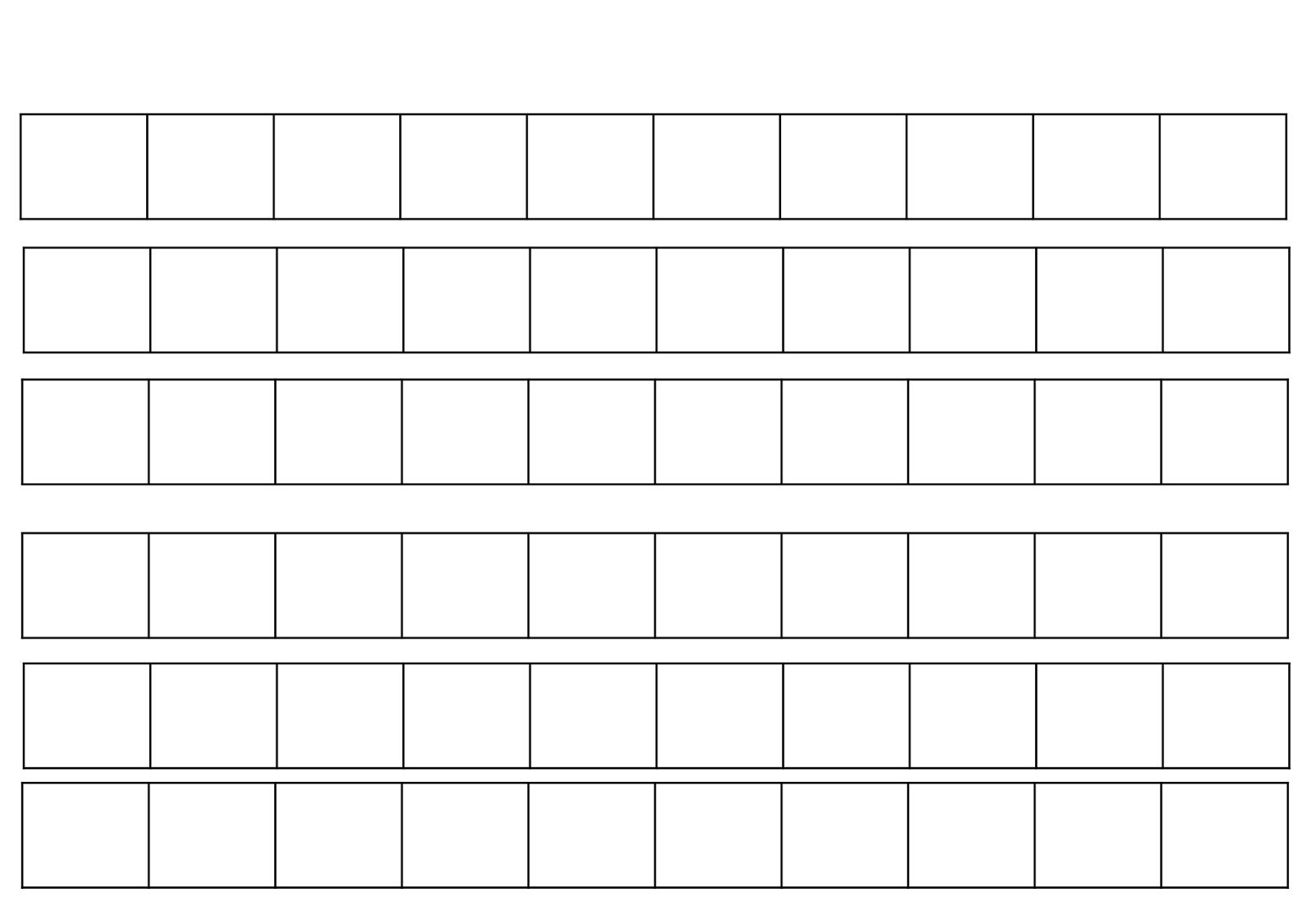 Atividade Nome,ordem crescente, Número e Quantidade