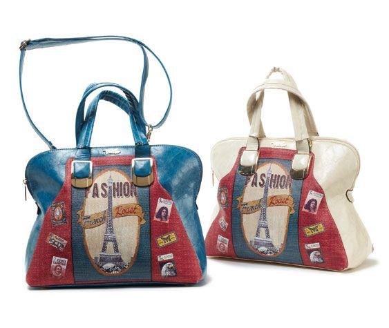 Com - accessories  Verde bags Άνοιξη Καλοκαίρι 2013. Η νεα εντυπωσιακή  συλλογή από τσάντες a9b4f391cb9