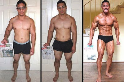 Does eating coconut oil help lose belly fat