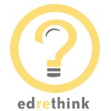 EdRethink