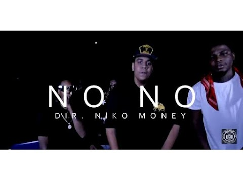 VIDEO REVIEW: Ike - No No Feat  Juiceman Shot By @nikomoney263