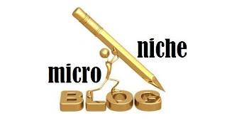 Cheap Niche or Micro Niche Blogs Services
