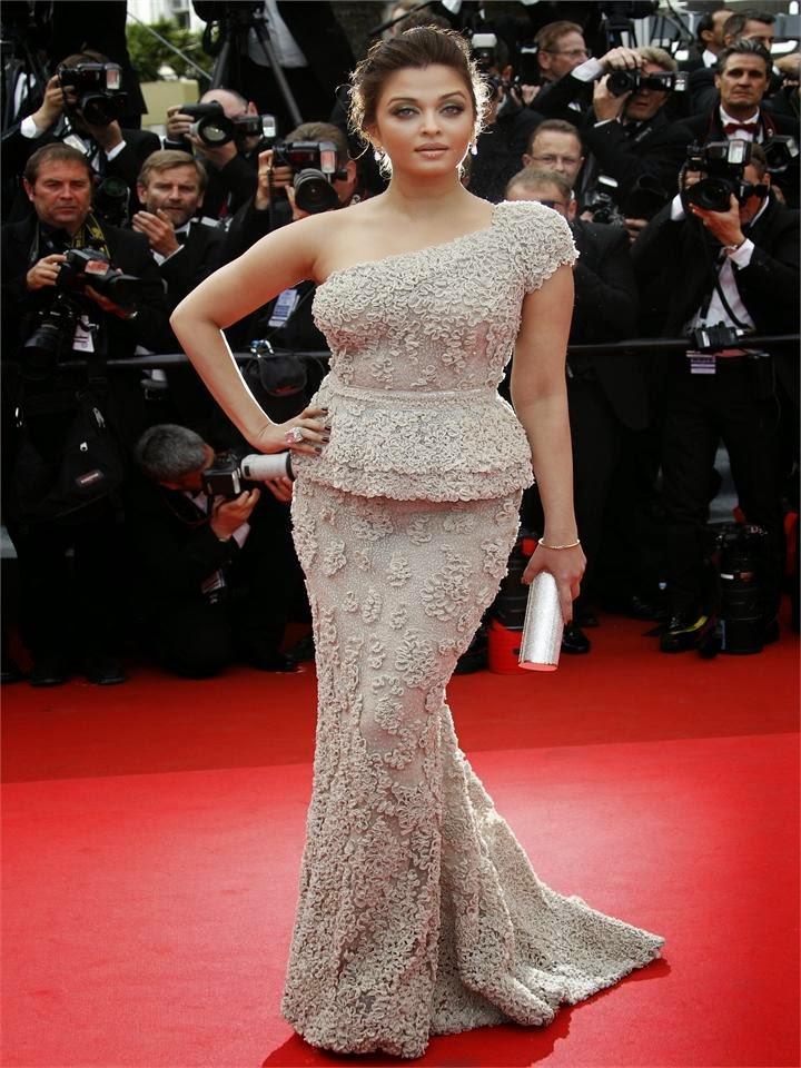 Aishwarya rai's hot Size Zero Bollywood actress pics without make-up looks super gorgeous and sexy hot bollywood actresses hot pics