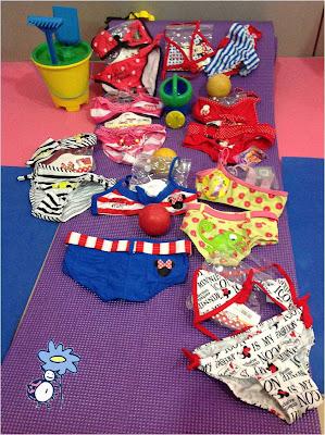 Tienda-Blog-Retamal-moda-ropa-infantil-bebe-niño-adolescentes