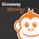 Giveaway Monkey - Giveaways - Freebies - Promos - Contests