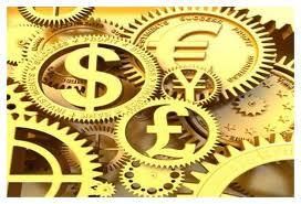 Οι έλεγχοι του ΣΔΟΕ εντοπίσανε δεκάδες περιπτώσεις προκλητικής φοροδιαφυγής