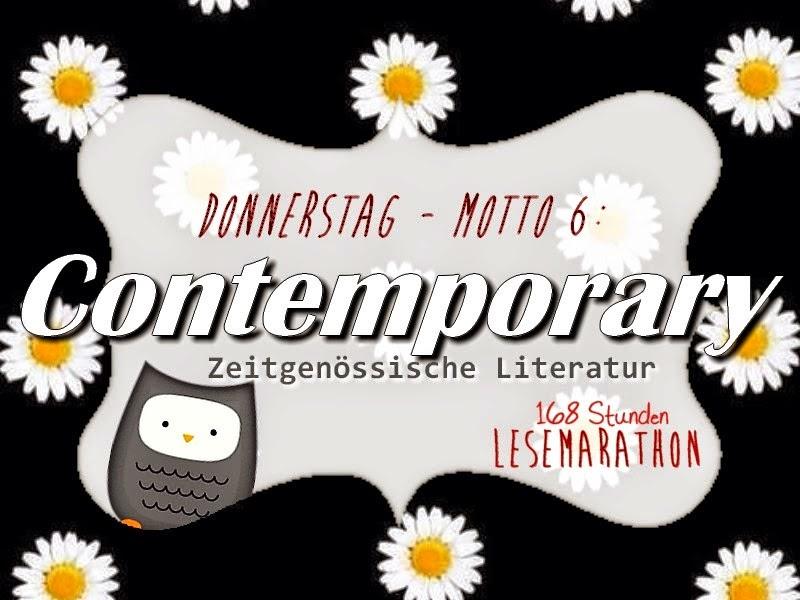 http://herzensgeschichten.blogspot.de/2014/09/lesewoche-tag-sechs-motto-aufgaben.html#more