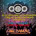 #352 Tudo Junto e Misturado 01/06/2014 - Especial 4 anos da Rádio MC's Web
