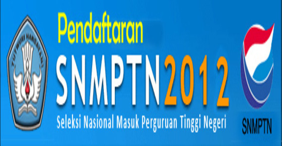 snmptn registration