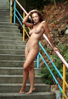Порно россия актриса викториятарасова
