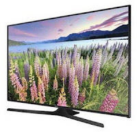Buy Samsung 40J5300 101.6 cm 40? Smart LED TV Full HD at Rs 40,721 :BUytoearn