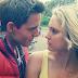 Ciara Hanna e Jason Smith, um novo casal ranger