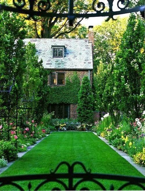 Beautiful Backyard Favorite Photoz