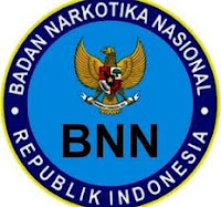 CPNS Badan Narkotika Nasional 2012, Sehat KIta Semua