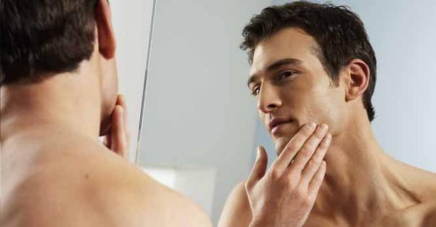 Ácido Salicílico, renovação celular, anti idade, esfoliante químico para a pele, anti espinha e cravos, regulador da oleosidade, poros fechados e limpos