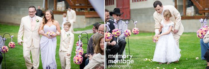 pine river ranch leavenworth washington wedding desiree daniel hoolahan