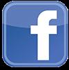 facebook do likenerd