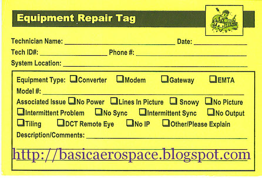 Dd Form 1574 Serviceable Tag Related Keywords & Suggestions - Dd ...