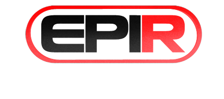 Elings Raceway